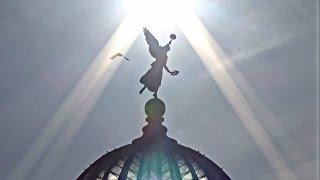 видео Академия художеств «РАХ»: цены, фото, отзывы. Лучшие музеи Москвы