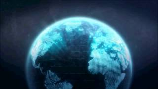 Anno 2070 Deep Ocean OST - 02 Grasping at Straws