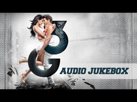 3G  Jukebox Full Songs