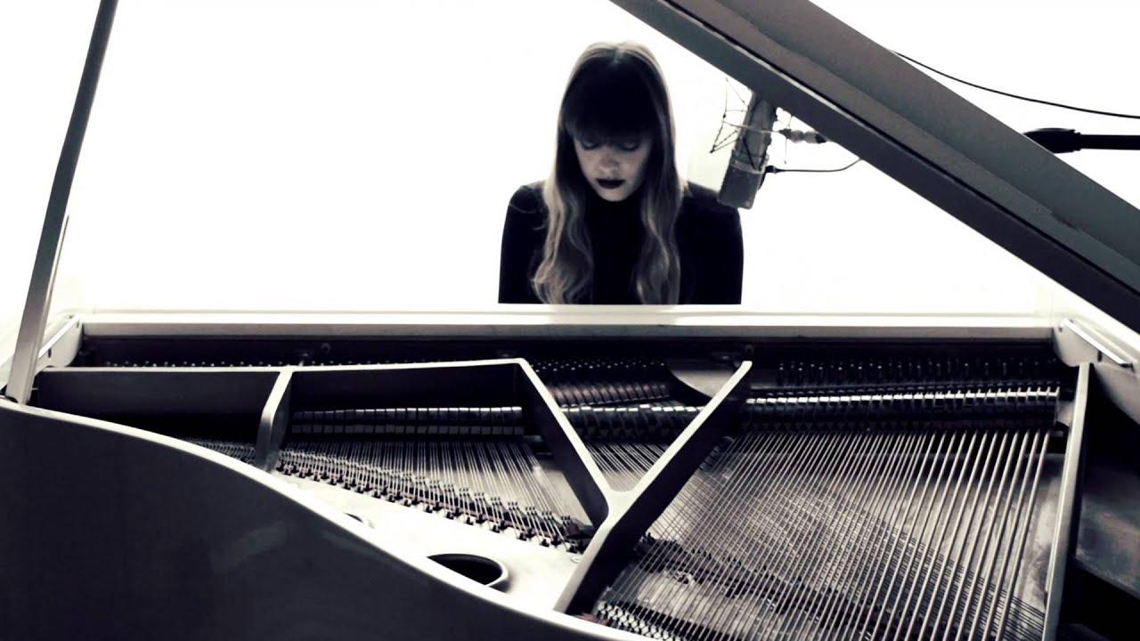 diane-birch-speak-a-little-louder-acoustic-session-diane-birch