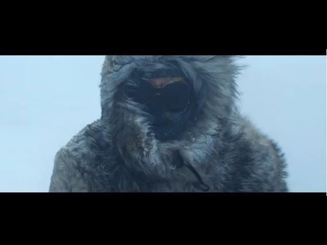 Amundsen - HD Trailer   CZ titulky