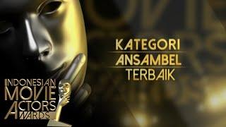 kategori-ansambel-terbaik-indonesian-movie-actors-awards-2016-30-mei-2016