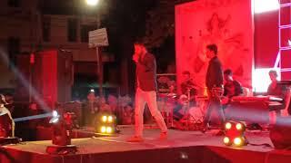 Teri Aankhon Ke Kajal By Arfin Rana 🕺🕺🕺🕺🕺 We Are Injoyed