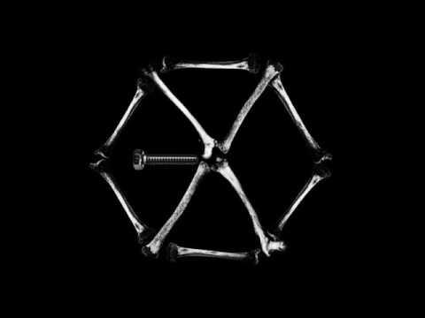 EXO - Monster (LDN Noise Creeper Bass Remix)