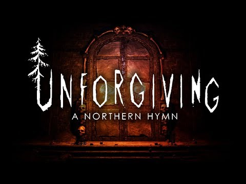 Hast Du Angst? 🎮 UNFORGIVING: A NORTHERN HYMN