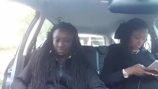 REPLY FROM THE 2 GHANAIAN LESBIANS IN LONDON TO KAMAL MOHAMMED