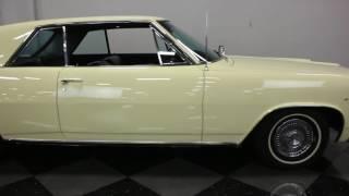 2288 DFW 1963 Pontiac Grand Prix