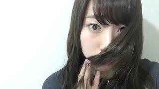 【NMB応援隊】藤江れいな × showroom 20170129 藤井玲奈 検索動画 22