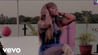 Emma Nyra - Elele (B.T.S) ft. Davido