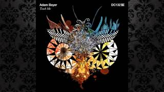 Adam Beyer - Teach Me (Original Mix) [DRUMCODE]