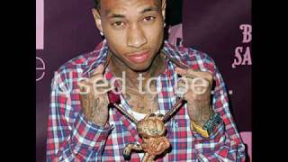 Chris brown Tyga ft Kevin MCcall - deuces Download