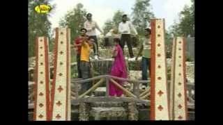 Anakh Punjabi Film { Part-1 } [ Official Video ] 2013 - Anand Music