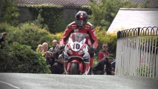 isle of man tt 2015 325 kmh 200 mph street racing adrenaline