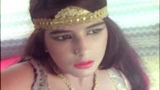 Download Video Film Jadul Indonesia - Seruling Naga Sakti MP3 3GP MP4