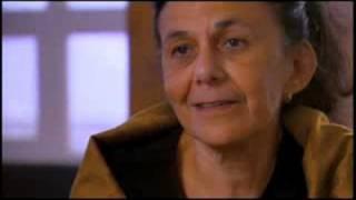 2008 MacArthur Fellow: Wafaa El-Sadr