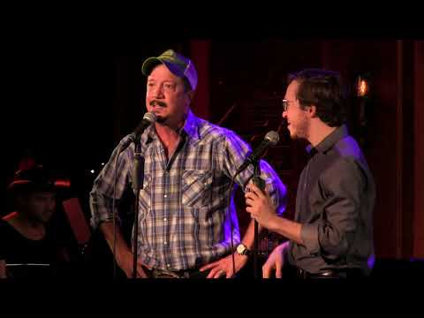 "Stacey Todd Holt sings ""Skip School Tomorrow"" from Small Town Story (Brandon James Gwinn/Sammy Buck) thumbnail"