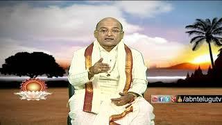 Garikapati NaraSimha Rao about Religions and Criticism | Nava Jeevana Vedam | Episode 1387