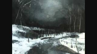 Agalloch - The Watcher