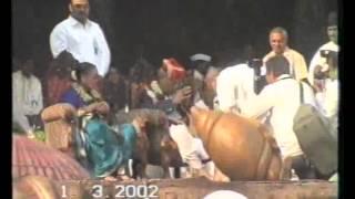 Repeat youtube video Bharatiya Nagaritkatvacha Lokjagar Part 1