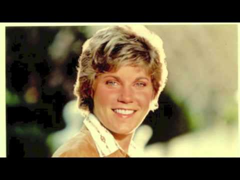 Raining In My Heart - Anne Murray