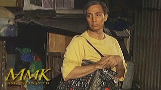 MMK Episode: Parting Ways