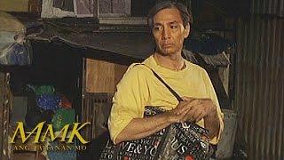 MMK Episode: Parting Ways