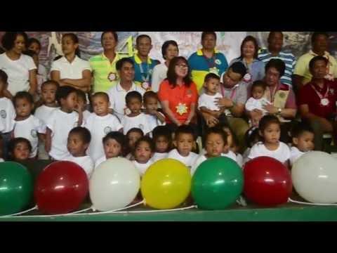 Oplan Kain Sigla Abra De Ilog Occidental Mindoro October 13, 2015