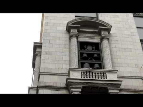 The Bells of Filenes