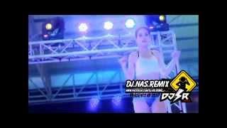 #5 [DJ.Nas.Remix] - Amelie - Esta Noche