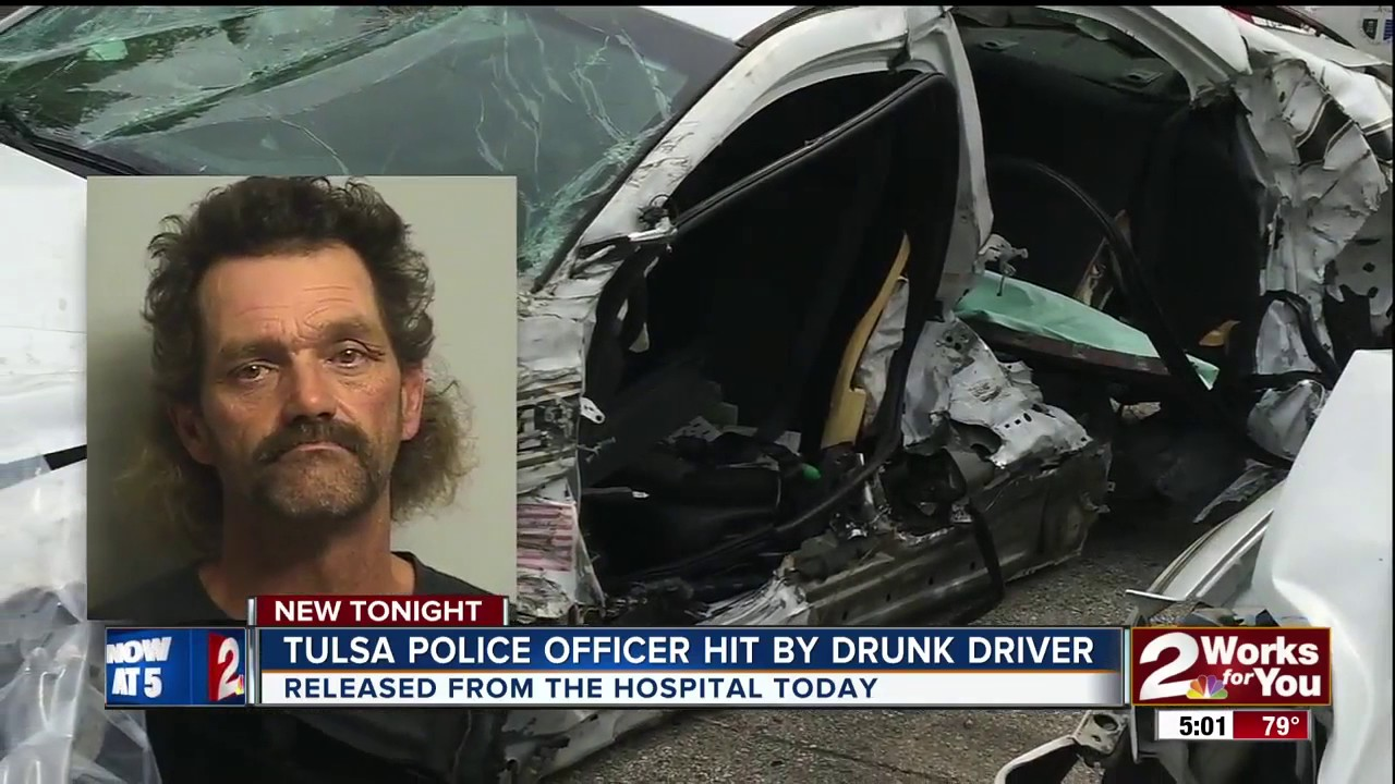 drunk driver A driver is facing charges after officials say he rammed into parked vehicles in what's believed to be a dui driving crash in mt washington.
