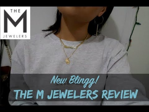 bef5d0745 ADINAS JEWELS REVIEW