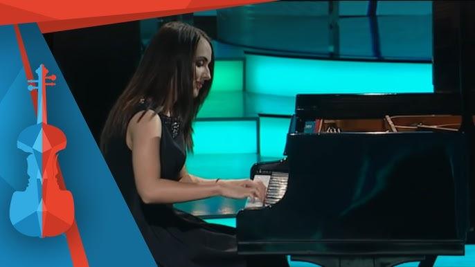 szabad zongora partíció egy flörtöl veled