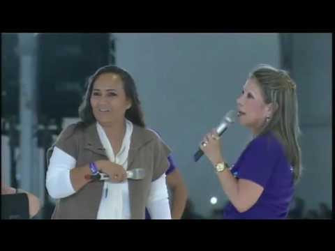 Clientes dificiles - Narcisa Castro