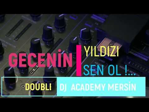 Double Up Dj Academy