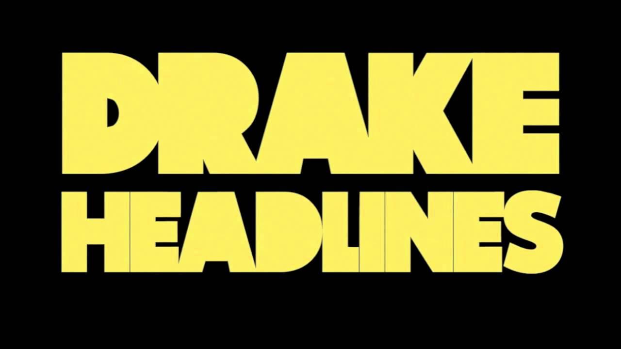 Drake Headlines Fetty Wap Trap Queen MASHUP - Youtube Multiplier