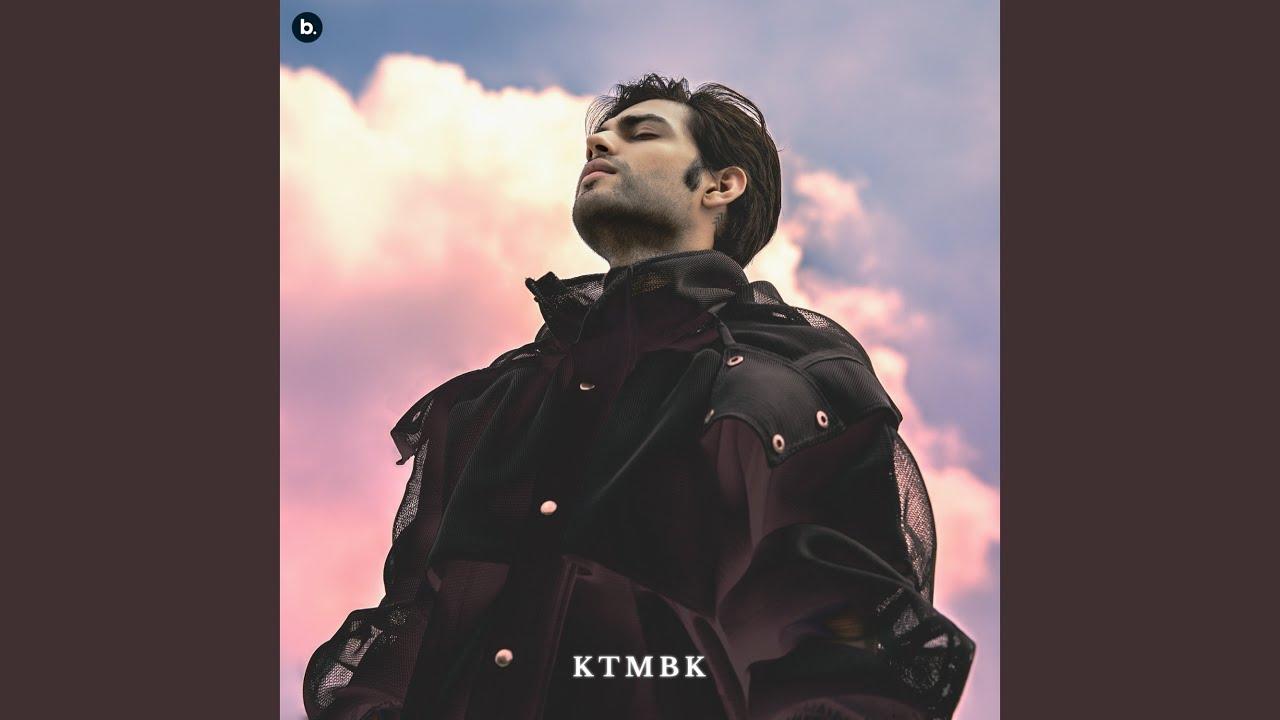 Download KTMBK
