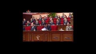 Северная Корея наращивает ядерный потенциал
