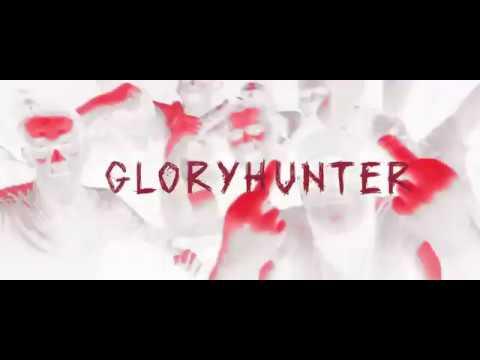 EZG - Gloryhunter