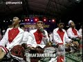 Sholawat Bikin Baper Solawat Gus Azmi Calon Idaman