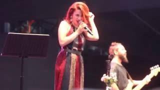 Ceylan Ertem - El Adamı (Live at Birgün