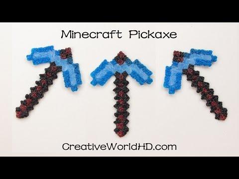 how-to-make-minecraft-pickaxe---3d-printing-pen/scribbler-diy-tutorial