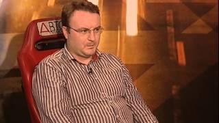 Попутчик - Проблемы московского транспорта