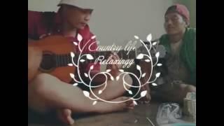 Nhớ Công Ơn ( tiếng êđê - y thú kênh) guitar
