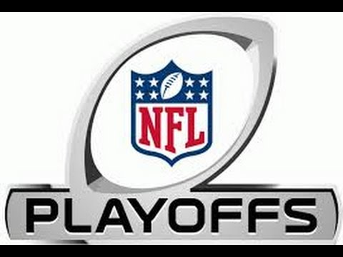 2015 NFL Playoffs Preview & Predictions    NFC & AFC Championship Games