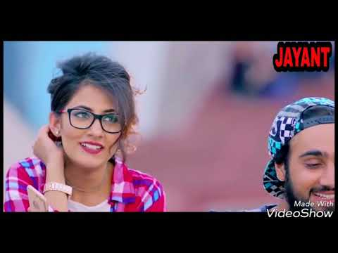 Lagdi Lahore Di   Attitude Love Story   Hit Love Song(Advance) - Guru Randhawa - Hindi Punjabi mix 2