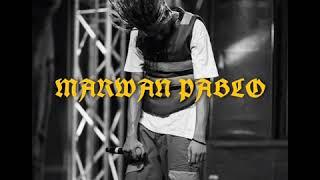 Marwan pablo 3ezbt el game3 - مروان بابلو عزبه الجامع (official track)