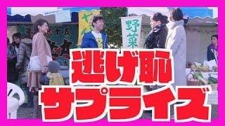 チャンネル登録、よろしくお願いします。 《関連動画》 小松菜奈、G DRA...
