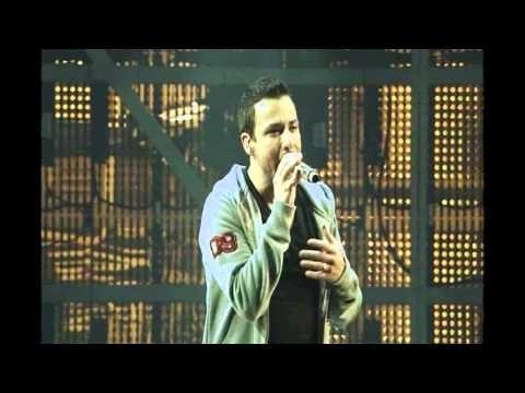 Backstreet Boys - LIVE - This is us / SMTMOBL - HD