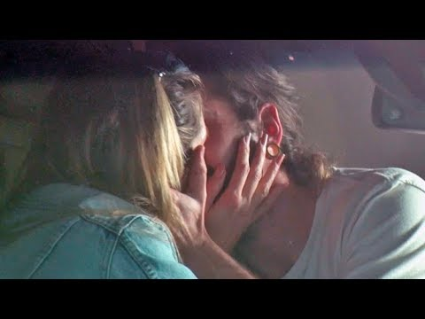 Heidi Klum goes topless while yachting with husband Tom Kaulitz ...