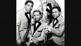 "Levi Stubbs/Four Tops ""Wonderful Baby"""
